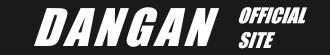 プロボクシングイベント 『DANGAN』