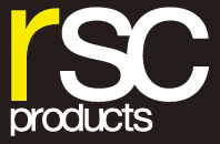 rscproducts